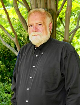 Joel C. Bradshaw: Organizational and political consulting